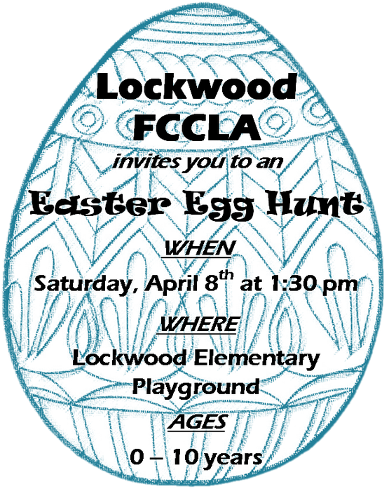 Large_fccla_easter_egg_hunt_2017_blue