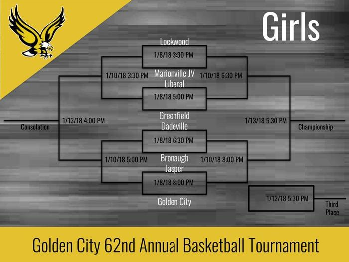 Large_girls_bracket