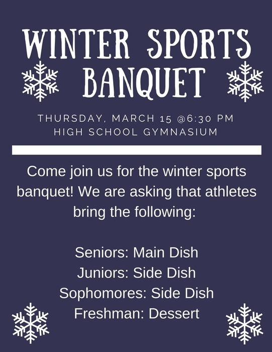 Large_winter_sports_banquet